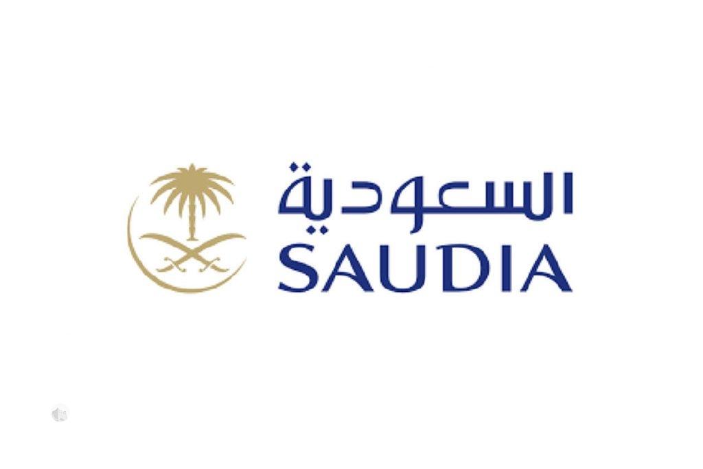 «الخطوط السعودية» تعلن توافر وظائف شاغرة لحملة البكالوريوس