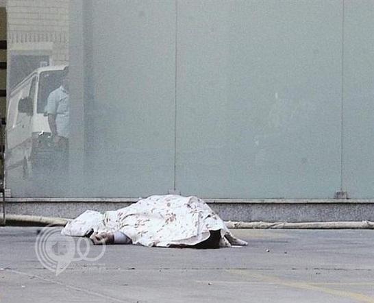 """الكشف عن """"رسالة"""" تركها كويتي انتحر وبيده """"مصحف"""""""