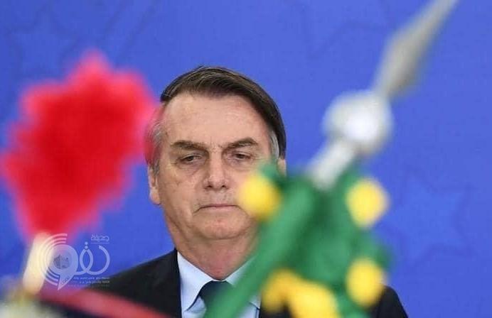 رئيس البرازيل يصاب بالهلع بعد انتشار ظاهرة بتر الأعضاء التناسلية بين الرجال في بلاده بسبب غريب!