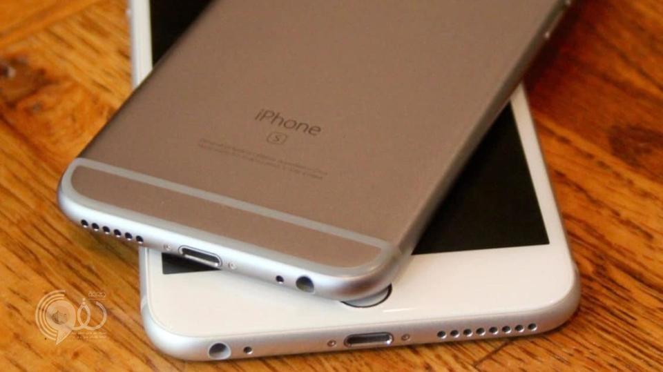 تسريبات: هواتف آيفون تضم 3 كاميرات خلفية