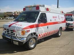 تعرض امرأة لحادثة دهس مروعة بمحافظة صامطة