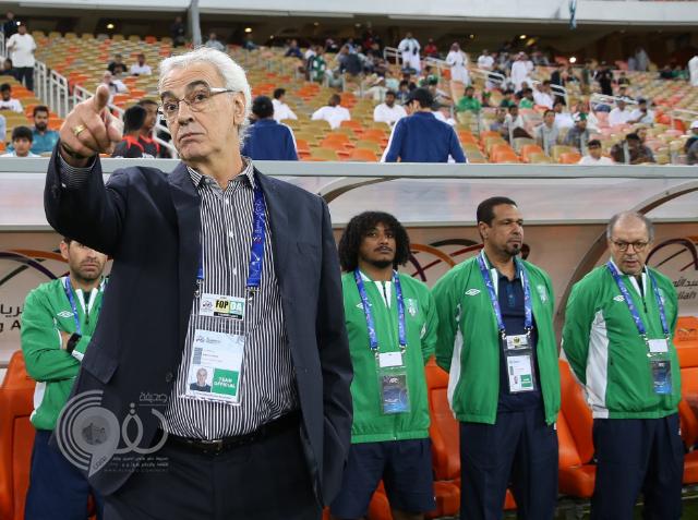 """الأهلي يُنهي تكليف """" فوساتي """" ويعين """" يوسف عنبر """" مدرباً للفريق"""