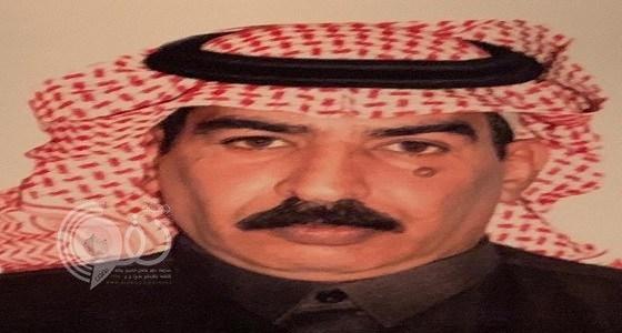 وفاة موظف إثر دخوله مكتب رفيق دربه المتوفى في الباحة
