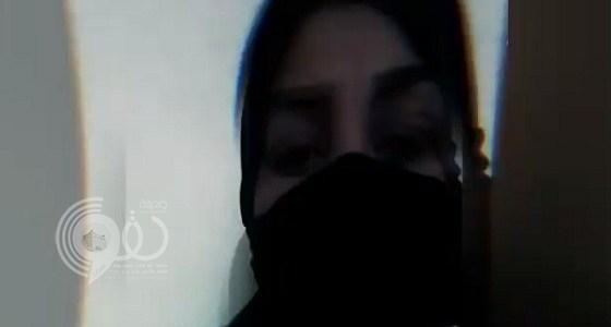 """بالفيديو.. فتاة بدار الحماية: """" أتعنف من المسؤولين لأني ما مشيت على هواهم """""""