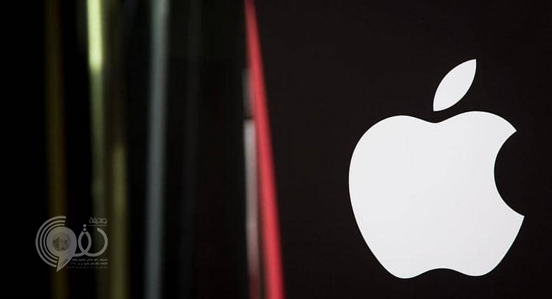 """صورة مسروقة تكشف ما تخفيه أبل بشأن """"آيفون 11"""""""