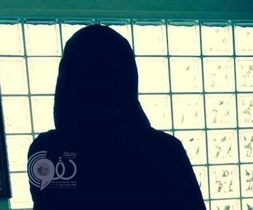تفاصيل هروب فتاة من أهلها لنصف عام بسبب تعرضھا للعضل والمنع من الزواج