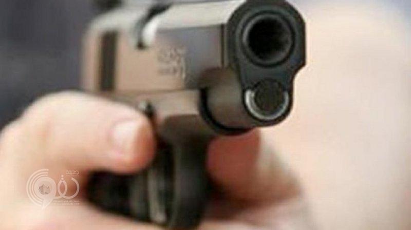 """إطلاق نار في مستوصف بـ""""ضمد جازان"""" واصابة ممرضة بثلاث طلقات نارية.. تفاصيل"""