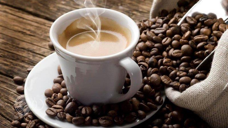 """دراسة: """"القهوة"""" تقي الكبد من هذا الخطر"""