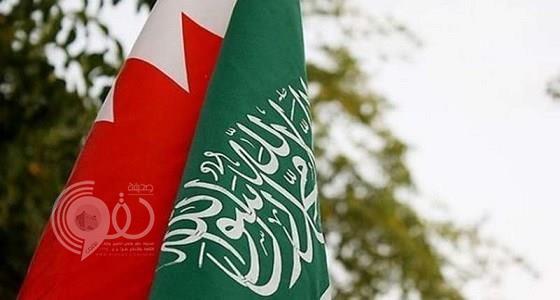السعودية والبحرين ومصر توجه طلباً جماعياً جديداً إلى قطر