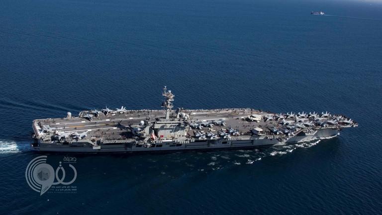 """الكويت تؤكد وجود فرص """"عالية جدا"""" للحرب وتعلن استعدادها لأي طارئ"""