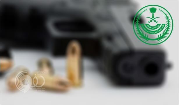 """""""الداخلية"""" تعلن تمديد مهلة السماح لترخيص الأسلحة الفردية والذخائر غير النظامية وتكشف عن المدة"""