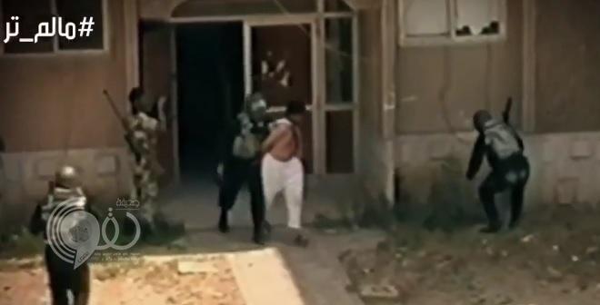 وثائقي عن أول عملية إرهابية في السعودية.. والكشف عن رقم صادم لعمليات استهدفت المملكة هذا العام (فيديو)