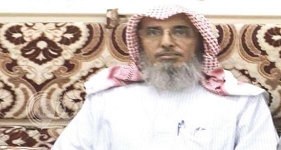 العفو عن خالد العازمي بعد دفع أكبر دية في التاريخ