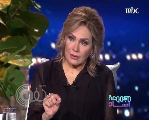 كاتبة سعودية تطالب بتعليم الثقافة الجنسية في المدارس.. فيديو