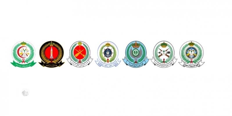 وزارة الدفاع تضع 11 شرطًا لـ التجنيد الموحد في القوات المسلحة .. هنا رابط التقديم