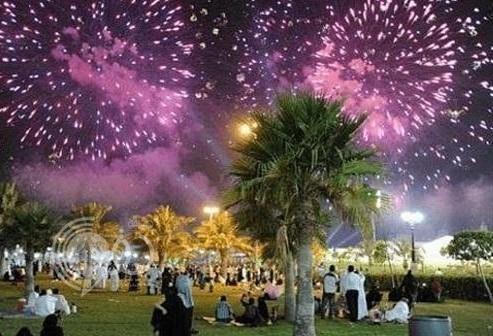 وفقاً للمادة 160 .. إجراء يتخذ لأول مرة بإجازة عيد الفطر لهذا العام للموظفين بالمملكة