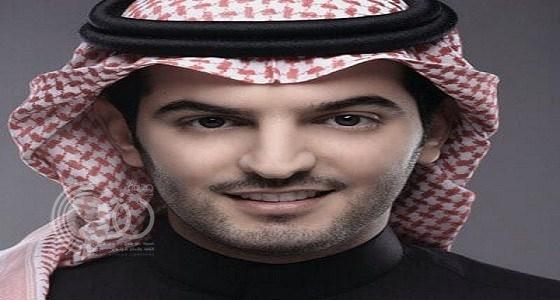فهد بن نافل رئيسا للهلال بموافقة كبار أعضاء شرف النادي