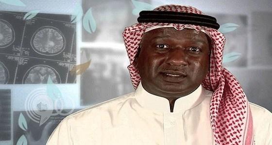 ماجد عبدالله يتعرض لحادث خطير.. تفاصيل