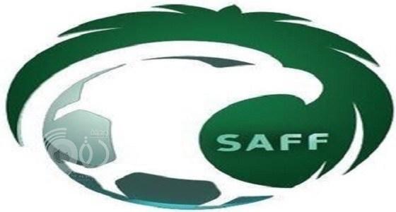 اتحاد القدم يعفي رئيس لجنة الحكام الرئيسية من منصبه