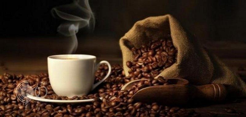 دراسة جديدة.. 6 أكواب من القهوة تضعك في دائرة الخطر