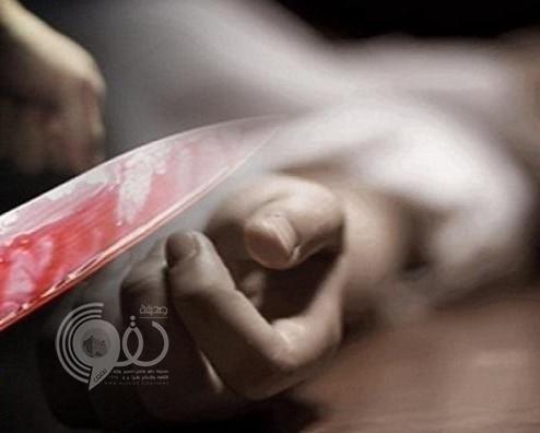 بعدما علم بنيتها.. شاب يذبح زميلته بالسكين في الإمارات.. تفاصيل