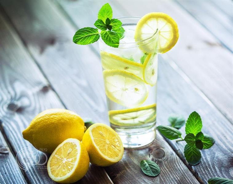 7 فوائد ستجعلك تبدأ إفطارك بعصير الليمون في رمضان