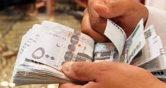 حساب المواطن يوضح حقيقة إيداع 1000 ريال إضافية لمستفيدي الدفعة الجديدة