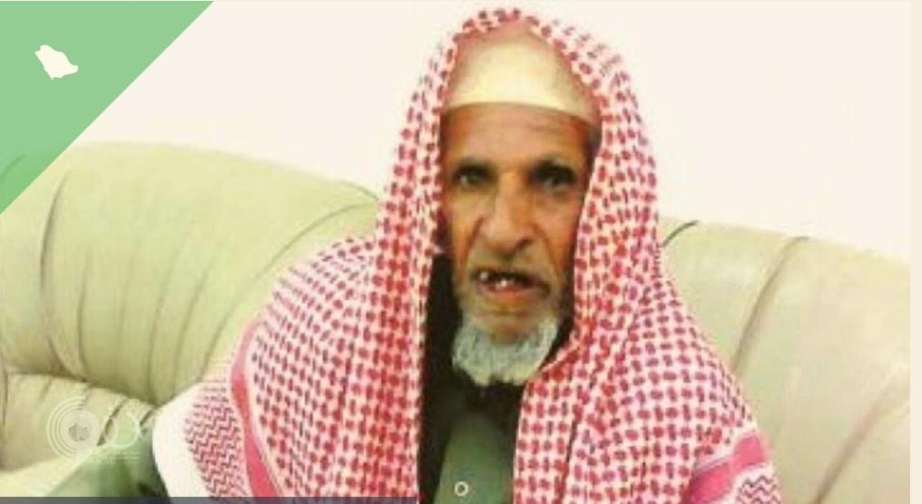 وفاة صاحب أغرب قصة خصومة شهدتها المحاكم السعودية متأثراً بإصابته في حادث دهس
