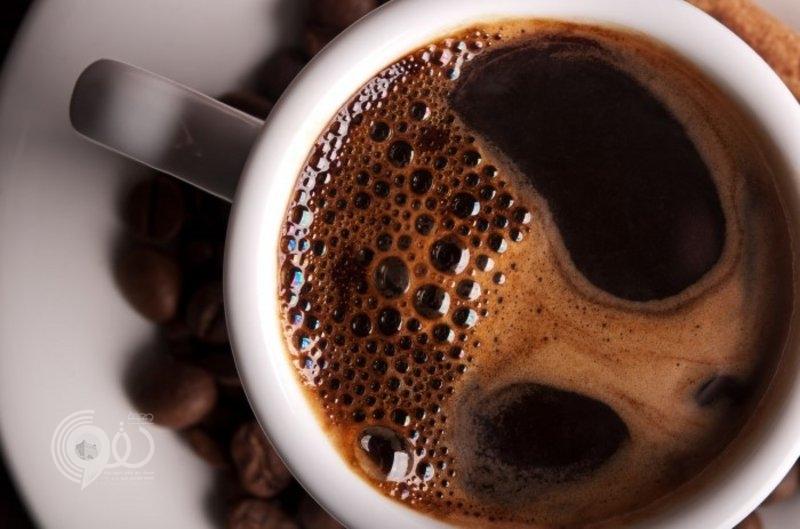 دراسة حديثة: هذا ما سيحدث لقلبك بعد تناول 25 كوب قهوة في اليوم