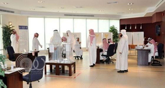 عقوبات صارمة ضد الموظفين المتغيبين بعد انتهاء إجازة العيد