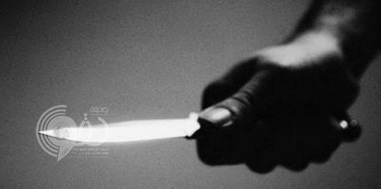 عاجل .. أنباء عن وقوع جريمة قتل بمحافظة بيش والجهات الأمنية تُلقي القبض على القاتل