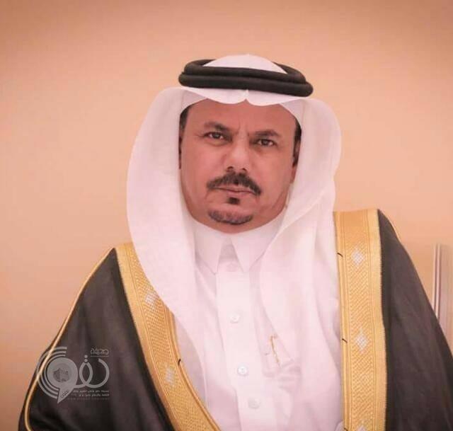 رئيس مركز الخلاوية يعايد مشايخ اهالي الخلاوية.. صور