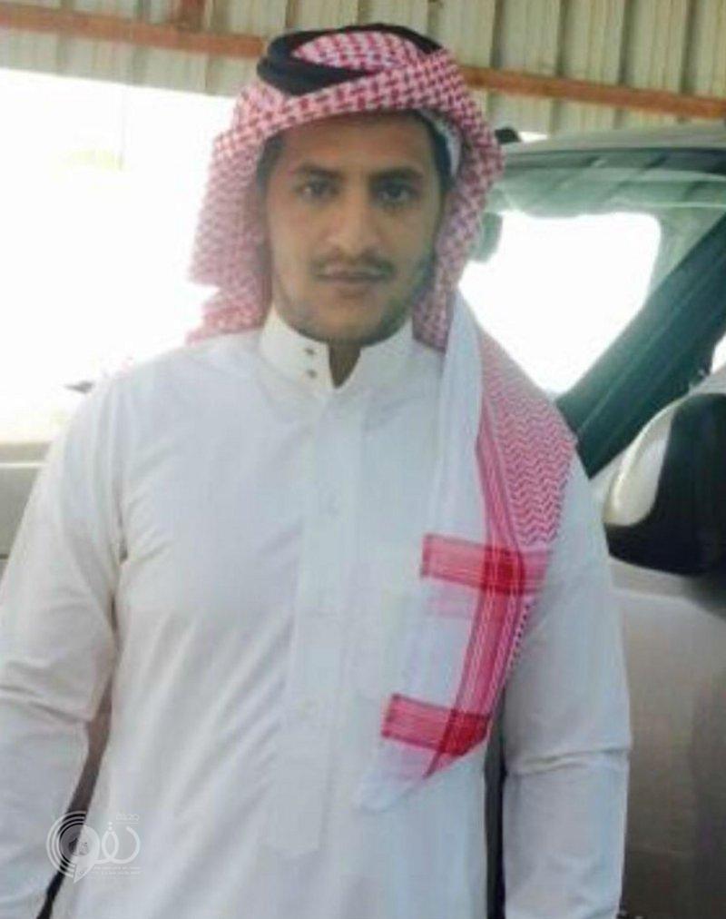 """جازان.. """"الخثعمي مفقود أبو عريش"""" يُكمل يومه الـ22 مختفيًا وذووه يناشدون"""