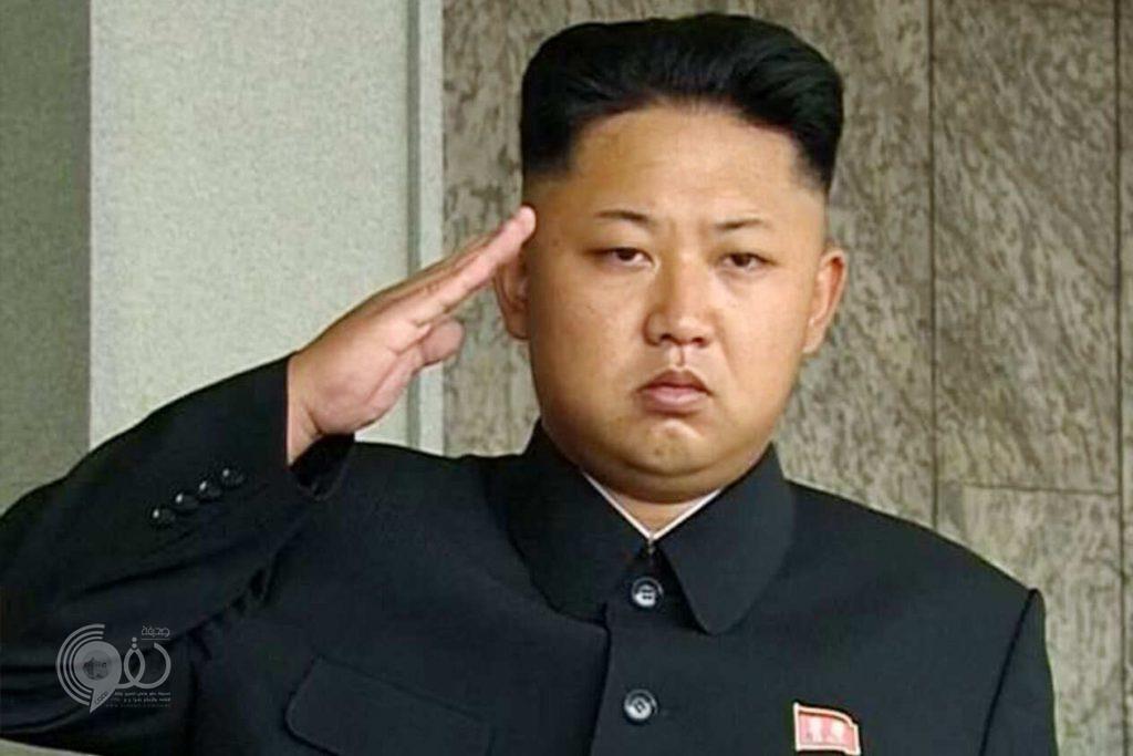 كيم يعدم جنرال خطّط للانقلاب عليه علي طريقة جيمس بوند