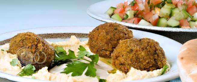 التغذية السليمة بعد رمضان وخلال ايام العيد