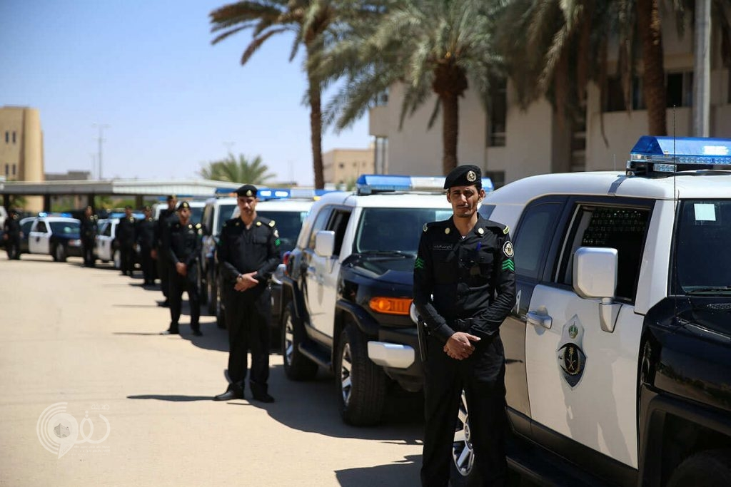 """عاجل.. إصابة رجل أمن بـ7 طعنات غادرة في محافظة """"صبيا"""""""
