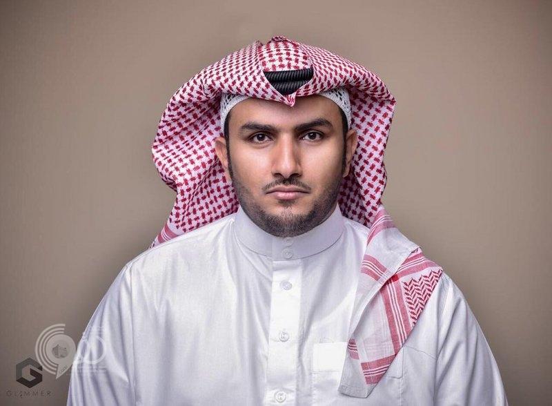 """""""السهيمي"""" مديراً عاماً لفرع وزارة الإسكان بجازان"""