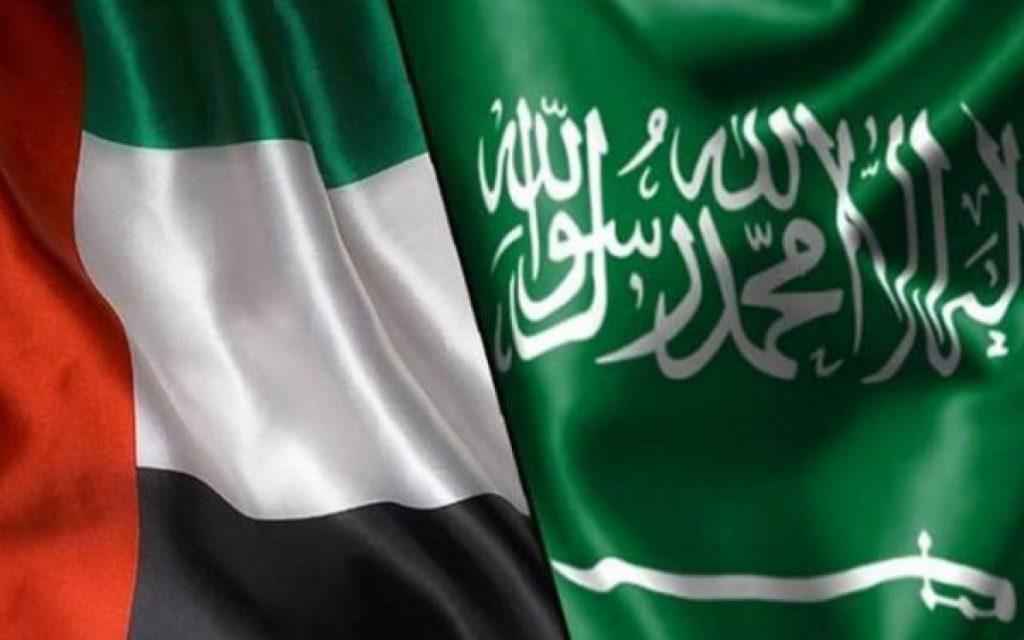 قرار عاجل من المملكة والإمارات.. لإنقاذ السودان من هذا الخطر