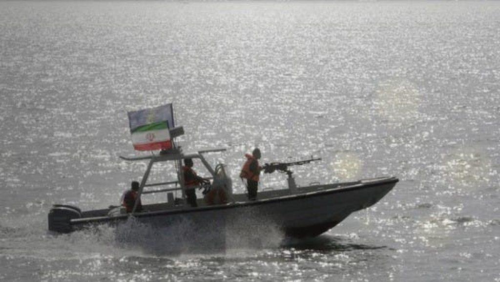 المملكة تُحبط محاولة الحوثيين لاستهداف قارب مدني