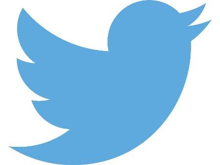 «تويتر» تضع شرطًا قاسيًا للسماح بتعديل التغريدات