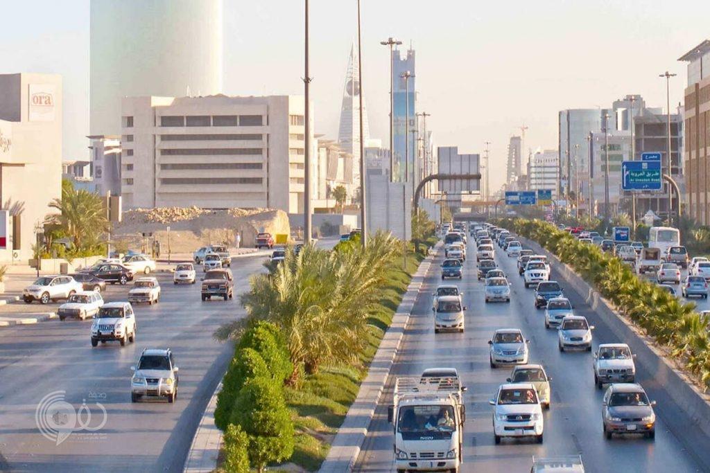 الحصيني: موجة حارة رابعة على بعض مناطق المملكة تستمر 4 أيام
