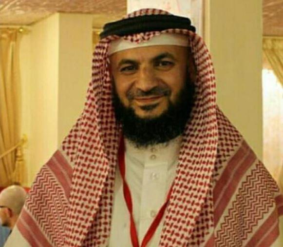 #البحرين: إعدام شخصين مدانَين بالإرهاب وقَتل رجلي أمن.. ومؤذن قتل إمام مسجد ومثّل بجثته