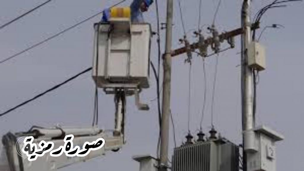 أهالي قرية القوام بمركز الحقو : إنقطاعات الكهرباء المتكررة بحاجة لحلول جذرية عاجلة !