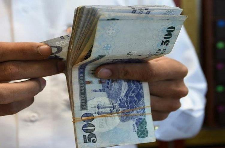 تقرير يتوقع زيادة الرواتب في السعودية خلال العام الجاري
