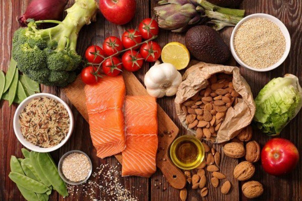 للوقاية من التهابات الجسم وآلام المفاصل.. تناول هذه الأطعمة
