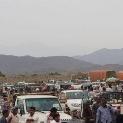 جمعية البر الخيرية بمحافظة الريث تودع ربع مليون ريال في حساب مستفيديها لكسوة العيد