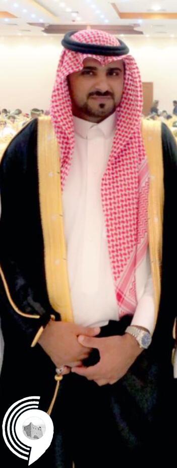 """قالوا عن الوطن  """"همة حتى القمه"""" / الشيخ احمد الحقوي"""