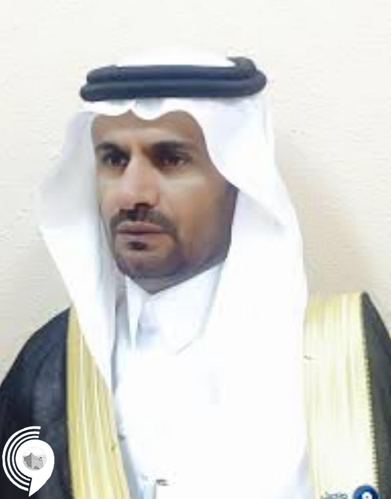 رئيس بلدية محافظة الريث يهنئ خادم الحرمين الشريفين بذكرى اليوم الوطني 89
