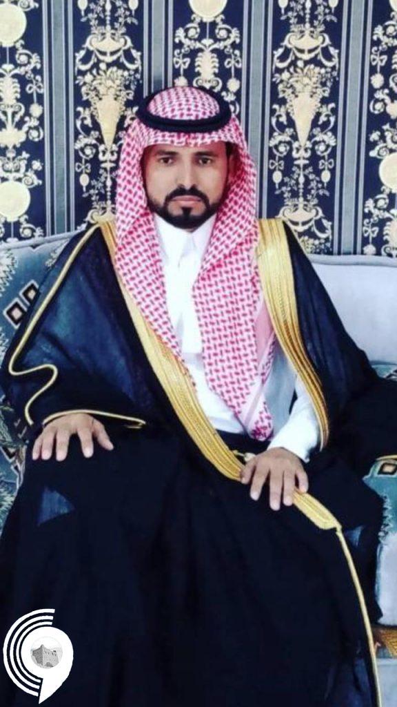 """قالوا عن الوطن :""""الولاء هو أروع ماتقدمه للوطن"""" / الشيخ محمد جبران الريثي"""