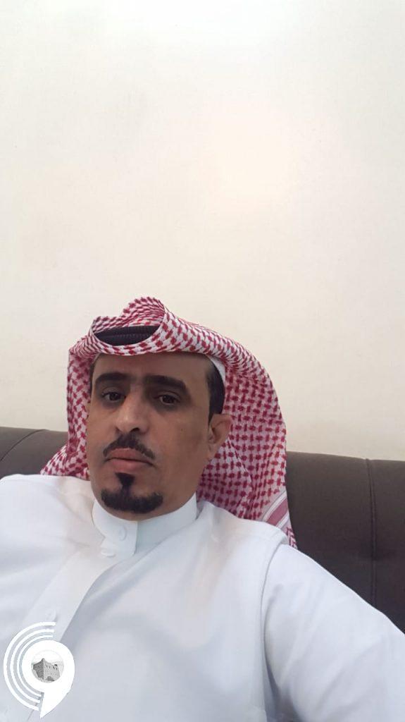"""قالوا عن الوطن :""""لتسلم ياوطني ولتسعدي يا أمة الإسلام"""" / الأستاذ احمد الساكتي"""